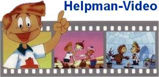 Helpman-Video